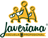 Escola Professional Javeriana de Madrid